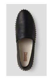 Cougar Chico Slip-On - Side cropped