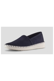 Cougar Chico Slip-On - Front cropped