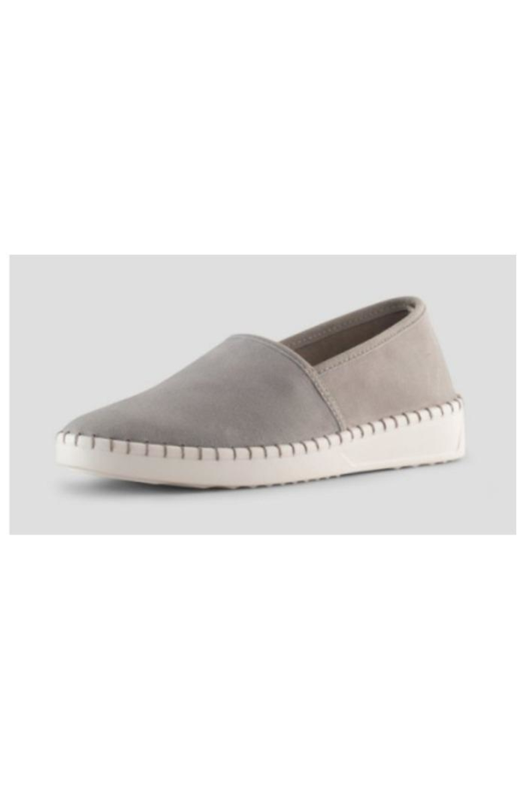 Cougar Chico Slip-On - Front Cropped Image