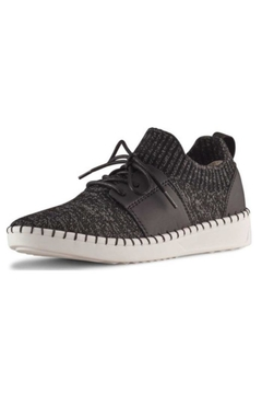 Cougar Ciscoe Sneakers - Product List Image