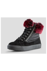 Cougar Danica Sneakers - Product Mini Image