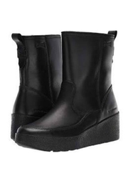 Cougar Devlin Boots - Front full body
