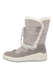 Cougar Tacoma Boots - Front cropped