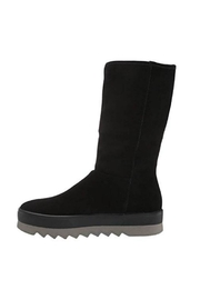 Cougar Vail Boots - Front cropped