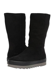Cougar Vail Boots - Front full body