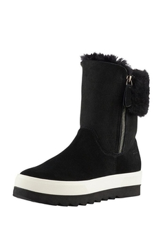 Shoptiques Product: Cougar Waterproof Boot