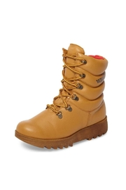 Cougar Waterproof Boots - Product Mini Image