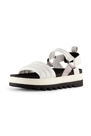Cougar Pippy Sandals - Front cropped