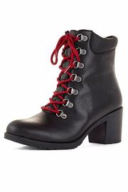 Cougar Waterproof Ankle Boot - Product Mini Image