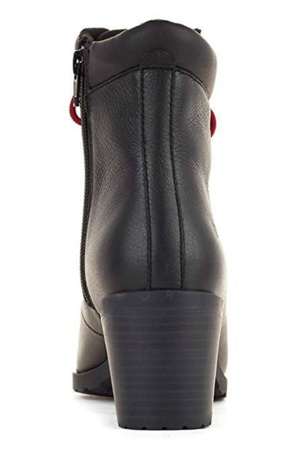 Cougar Waterproof Ankle Boot - Side Cropped Image