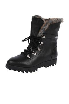 Shoptiques Product: Zag Boot