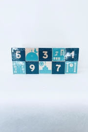 Uncle Goose Count & Stack Blocks - Side cropped