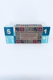 Uncle Goose Count & Stack Blocks - Product Mini Image