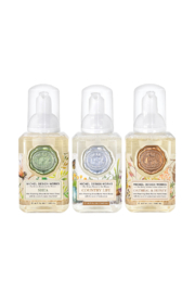 Michel Design Works Country Life Soap Trio - Product Mini Image
