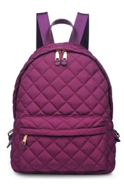 Sol and Selene Courage Backpack - Product Mini Image