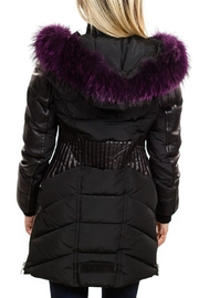 Nicole Benisti Courcheval Down Coat - Other
