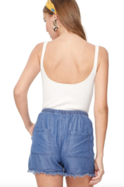 Get Primped Courtney Bodysuit - Side cropped