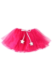 Couture Clips Shooting Star Tutu - Product Mini Image
