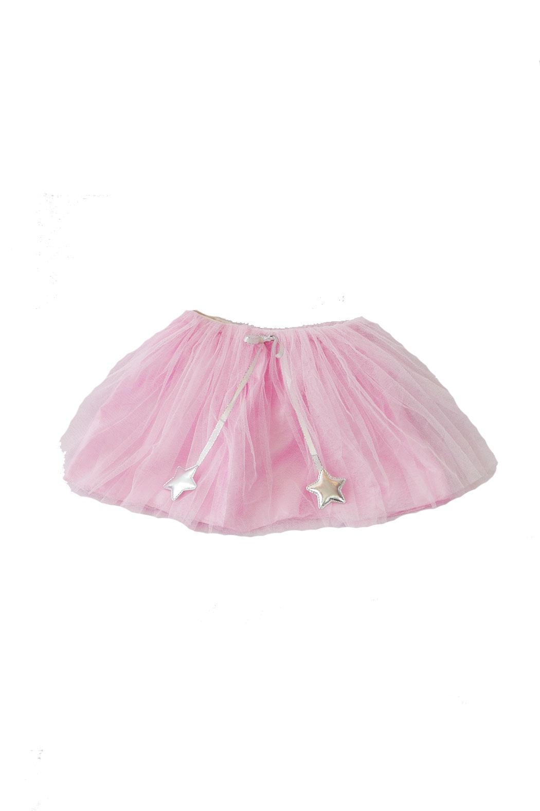 Couture Clips Shooting Star Tutu Skirt - Main Image