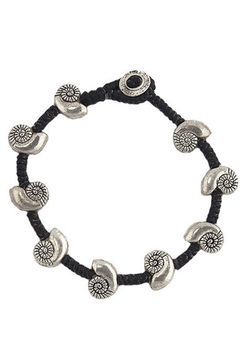 Shoptiques Product: Sealife Bracelet