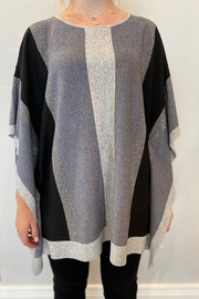 Joseph Ribkoff Cover up - Front cropped