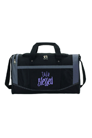 Covet Tutu Blessed Duffel - Product Mini Image