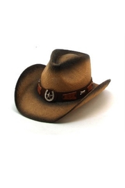 KOVA Cowboy Hat - Product Mini Image