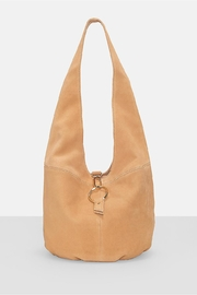 Liebeskind Cowhide Hobo Bag - Product Mini Image