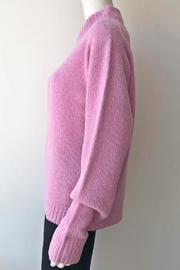 Tibi Cozette Pullover Sweater - Other