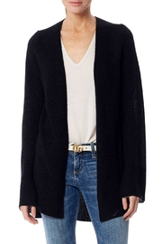 360 Cashmere Cozy Cashmere Cardigan - Front cropped