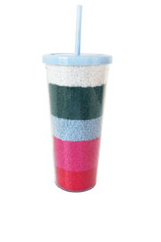 Packed Party Cozy Days Tumbler - Product Mini Image