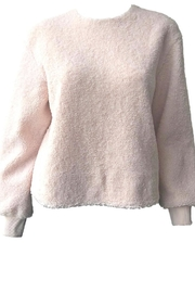 Vince Cozy Pullover - Other