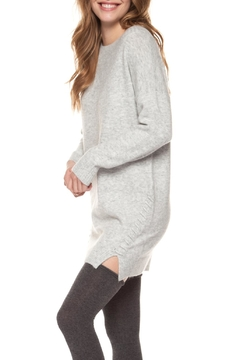 Shoptiques Product: Cozy Sweater Dress