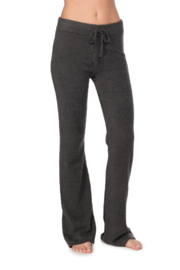 Barefoot Dreams CozyChic Lite Pant - Product Mini Image