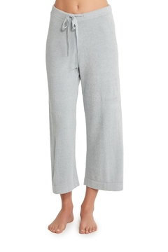 Barefoot Dreams Cozychic Ultralite Culotte - Product List Image