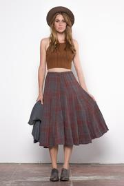 CP Shades Wind Rush Skirt - Product Mini Image