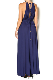 CQ By Caribbean Queen Maxi Gown from Manhattan by Dor L