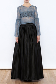 cq by cq Skirt Set - Front cropped
