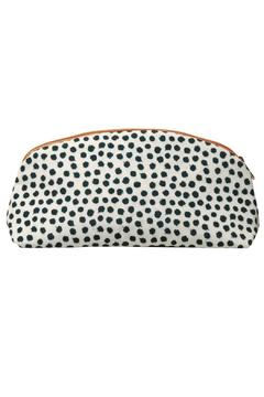 CR Gibson Dottie Pouch - Product List Image