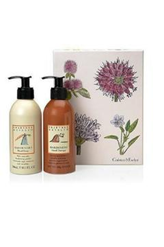 Crabtree & Evelyn Hand Wash Lotion - Alternate List Image