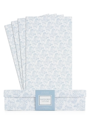 Crabtree & Evelyn Nantucketbriar Drawer Liners - Front cropped
