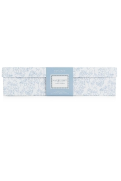 Crabtree & Evelyn Nantucketbriar Drawer Liners - Product List Image