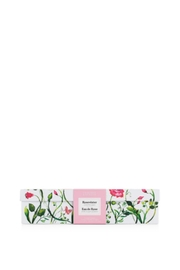 Crabtree & Evelyn Rosewater Drawer Liners - Product Mini Image