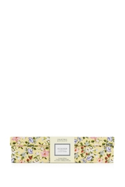 Crabtree & Evelyn Summerhill Drawer Liner - Product Mini Image