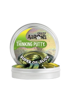 Crazy Aaron's Putty World Super Oil Slick Putty - Product List Image