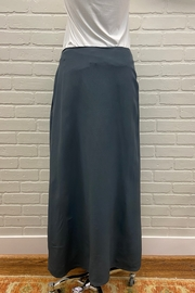 Viviana Uchitel Crea Skirt - Front full body