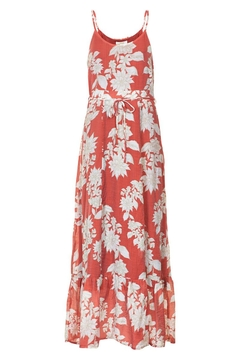 Shoptiques Product: Giola Maxi Dress