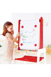 Hape Create and Display Easel - Other