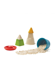 Plan Toys Creative Sand Play - Product Mini Image