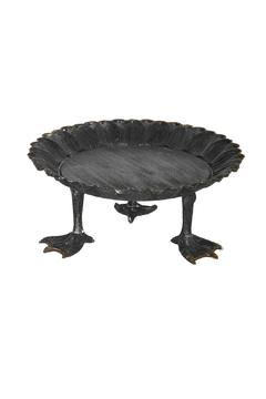 Shoptiques Product: Duck Feet Tray
